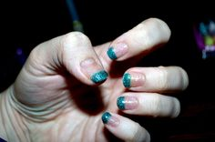 Nailo Blog: My Nail Polish Is Poppin