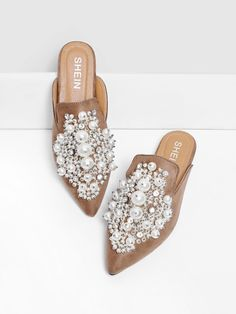 622 Best Cari P. Randall New York: Specialty SHOES