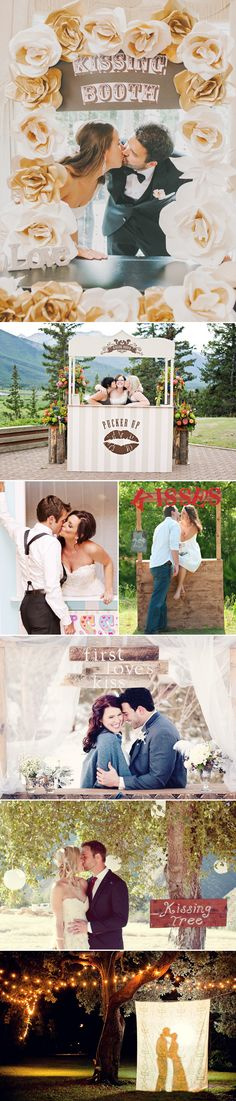 kissing booth 03-creative