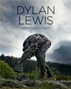 Prezzi e Sconti: #Dylan lewis  ad Euro 19.74 in #Ebook #Ebook
