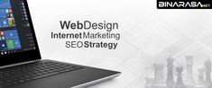 BINA RASA - Jasa Pembuatan Website Bogor - Slider Bikin Web Seo Marketing, Internet Marketing, Seo Strategy, Bogor, Web Design, Website, Design Web, Online Marketing, Website Designs