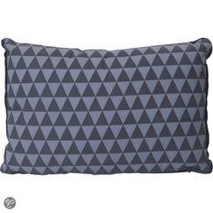 Wende Kissenhülle   Blau/Grau   Alt_image_one   Weaving   Pinterest    Blanket And Patterns
