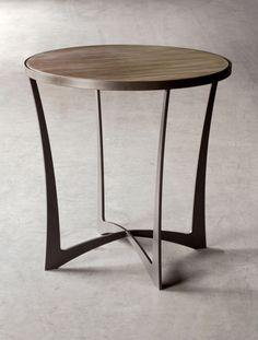 MATIÉE Arredamento moderno, armadi, comò e comodini tavoli e sedie ...