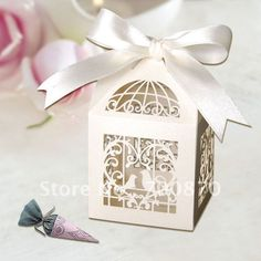 Wedding Gift Boxes Johannesburg : ... , Weddingidea, Lace Wedding Invitation, Dream Wedding, Wedding Card