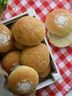 Nusret Hotels – Just another WordPress site Healthy Eating Tips, Healthy Nutrition, Hamburger Menu, Vegetable Drinks, Fruits And Vegetables, Bread, Recipes, Food, Wordpress