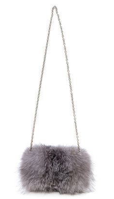 Fur Purse, Fur Bag, Mochila Adidas, Fur Backpack, Disney Purse, Fuzzy Slippers, Divas, Handmade Handbags, Cute Girl Outfits