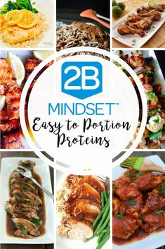 2B Mindset Proteins| Confessions of a Fit Foodie Gluten Free 21 Day Fix, Healthy Dinner Recipes, Clean Eating Recipes, Whole Food Recipes, Fixate Recipes, Meal Prep, Mind Set, Clean Dinners, Weeknight Dinners