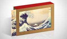 Fabriquer un Butaï : Modèle en Carton pour Kamishibaï au Format A4 – Le Jardin de Kiran – Ressources pour une Nouvelle Education