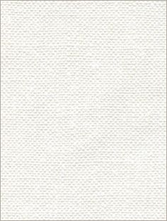 Calvin Fabrics - CALVI LINEN - COCONUT - bright white, woven in Belgium - contract rating: WYZENBEEK: 30,000 & NFPA 260/UFAC CLASS I