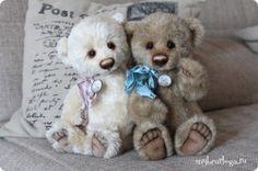 together_forever