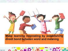 Image result for direct method language class Direct Method, Meant To Be, Bond, Language, Learning, Image, Cards, Studying, Languages