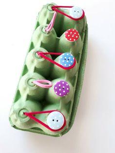 20 pre-school activities that can be done at home selber machen Montessori . - 20 preschool activities that can be done at home 25 pre-school activities suitable for selber machen Montessori -