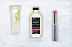 The best natural beauty products at Target | Well+Good