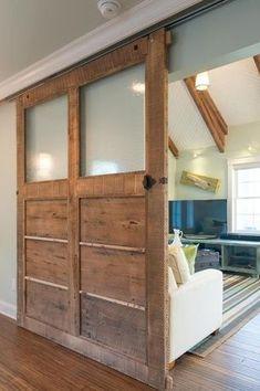 13 Best sliding door ideas for open room images in 2016 | Sliding