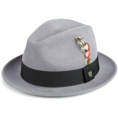 Image result for grey mens caps