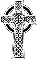 Portal de Mandalas: Simbolos Celtas - parte 3