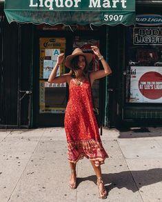 SecretMys (@secretmys) • Fotos y vídeos de Instagram Bohemian, Summer Dresses, Instagram Posts, Collage Vintage, Summer Sun, Fashion, Moda, Summer Sundresses, Fashion Styles