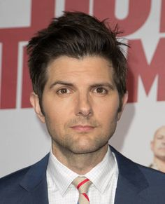 Adam Scott makes head lice confession on TV - http://theliceslayers.com/adam-scott-makes-head-lice-confession-on-tv/