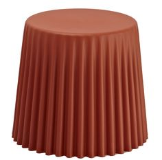 เก้าอี้/โต๊ะ CHU-218-28 การใช้งานเอนกประสงค์ สามารถใช้เป็นได้ทั้งโต๊ะน้ำชา, เก้าอี้สตูล หรือ กระทั่งเป็นที่เก็บร่มก็ทำได้ผลิตจากวัสดุพลาสติกโพลีพิเศษ PP อย่างดีแข็งแรงมีให้เลือกหลากหลายสีสัน เป็นทั้งเก้าอี้พลาสติกหรือโต๊ะพลาสติก หากคุณกำลังมองของแต่งบ้านที่คุ้มค่าราคาไม่แพงสินค้าตัวนี้คือคำตอบของคุณครับ