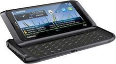 Nokia 6 Reportedly Receiving Android 7.1.1 Nougat Update - https://webpostingpro.com/nokia-6-reportedly-receiving-android-7-1-1-nougat-update/ https://webpostingpro.com/