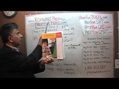 TEAS V, Practice Test 1, p259, Study Manual, Math Day 69, Prep Tutor via...