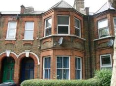 Property for rent Goodall Road, London, Greater London E11 - Victor Michael