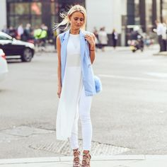 Jani Deler looks so beautiful in this soft summer sheer colour palette :) @whowhatwear⠀ ⠀ GIFT YOURSELF! HURRY #xmas ORDERS CLOSE DEC 3 x⠀ .⠀ .⠀ .⠀ .⠀ .⠀ #sheermadeeasy #camis #slips #xmas #sheathbeneath #camisoles #sheer #pastels #blue⠀ #photooftheday #fashion #fashionista #fashionblogger #fashionblog #fashionstyle #ootd #ootdshare #style #streetstyle #currentlywearing #styleblogger #fashionweek #streetwear #streetfashion #styleinspiration #inspo #trend #trending #fashiondiaries