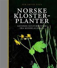 norske-klosterplanter.jpg (201×238)