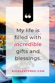 How to Magically Manifest an Epic Life. Affirmations For Women, Daily Positive Affirmations, Motivational Quotes For Life, Positive Quotes, Inspirational Quotes, Positive Self Talk, Positive Mind, Gratitude Quotes, Affirmation Quotes