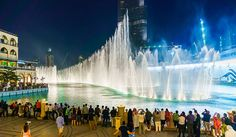 #Dubai #gloats a bit of the #best #hyper #strip #malls on the #planet, the #tallest #skyscraper, the most shrewdly formed and made reenacted #island, the #world's #beginning 7-star #motel, and the most surely understood #water #carnival on the planet! Regardless, the fun never closes here and there are stores of diverse #activities you can do in this #empowering new #place.