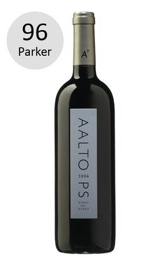 El mejor Ribera del Duero (2006) que he tomado E Commerce, Wine Label Design, Spanish Wine, Beverages, Drinks, Wine Recipes, Alcohol, Beer, Bottles