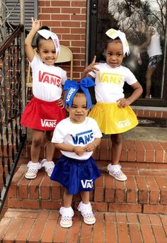 Cute kids fashion, little girl fashion, cute outfits for kids, baby outfits, Cute Mixed Babies, Cute Black Babies, Beautiful Black Babies, Cute Kids Fashion, Little Girl Fashion, Toddler Fashion, Black Baby Girls, Cute Baby Girl, Baby Twins