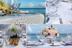 Sandals Wedding Blog - Destination Weddings, Fashion, DIY, & More