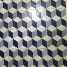 Bathroom tiling!! ...
