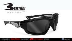 Bertoni P1000A Eyewear https://www.facebook.com/mworldph http://on.fb.me/1p9pOm7