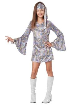 http://images.halloweencostumes.com/products/22153/1-2/child-disco-darling.jpg
