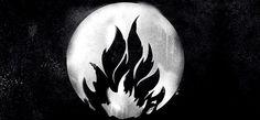 Símbolo da Audácia - Divergente - O Filme