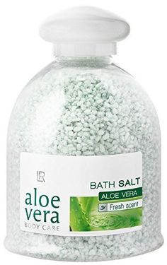 Aloe Vera, Lr Beauty, Bath Salts, Body Care, Facebook, Health, Stuff Stuff, Bath Scrub, Health Care