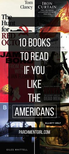 book reviews spy thrillers