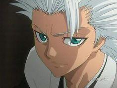 Toshiro-san!