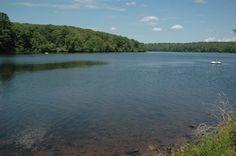 Lake Superior | Lake Superior State Park - Trailkeeper.org | Hiking in New York ...