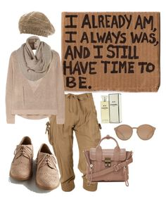 """""""Untitled #52"""" by karlanrossi ❤ liked on Polyvore"""