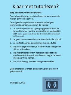 www.dyslexie-express.nl Spelling, Education, Reading, School, Books, Dyslexia, Livros, Word Reading, The Reader