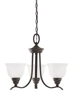 Chandeliar From Amazon >>> Check this awesome product by going to the link at the image.Note:It is affiliate link to Amazon. #dc