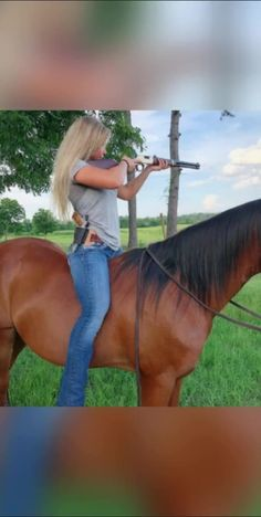 Sexy Cowgirl Outfits, Rodeo Outfits, Cowgirl Style, Cowgirl Tuff, Western Style, Cute Country Girl, Country Style Outfits, Country Women, Vaquera Sexy