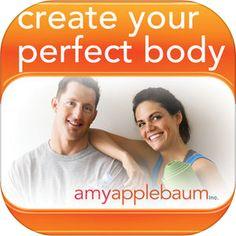 Has been khai mac 20/10 weight loss program our website