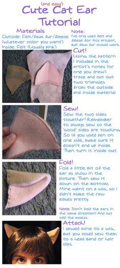 Cat_Ear_Tutorial_by_ObsessedXShipper