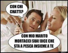 Christian Vieri, Italian Humor, Life Coaching, Continue Reading, Politics, Mindfulness, Meme, Lol, Comics