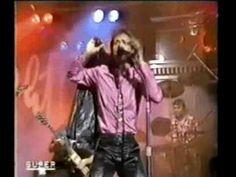 Cliff Richard - Hear User - YouTube