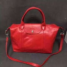 Shop for top fashion 2016 longchamp tote with wholesale prices! I love these longchamp. Usa Shoes, Trendy Outfits, Work Outfits, Replica Handbags, Fashion Branding, Fashion 2016, Womens Fashion, J Brand, Longchamp